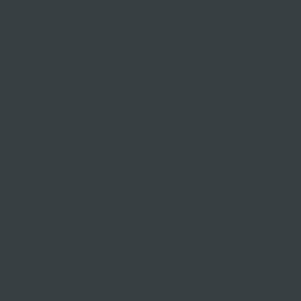 7016 Порошковая краска П-ПЛ-1016 RAL 7016 (шагрень)/20кг