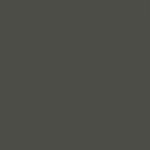 7022 Порошковая краска П-ПЛ-1016 RAL 7022(шагрень)/20кг