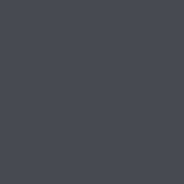 7024 Порошковая краска П-ПЛ-1016 RAL 7024(шагрень)/20кг