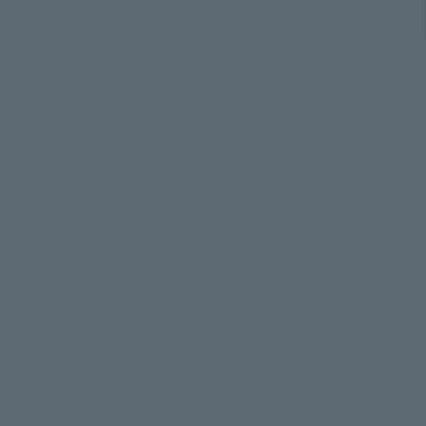 7031 Порошковая краска П-ПЛ-1010 RAL 7031 (гладкая)/20кг