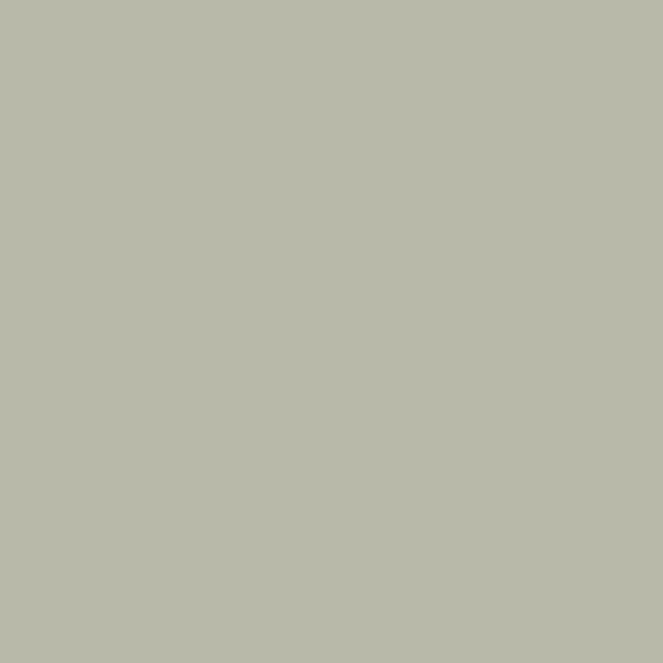7032 Порошковая краска П-ПЛ-1016 С RAL 7032(шагрень)/20кг