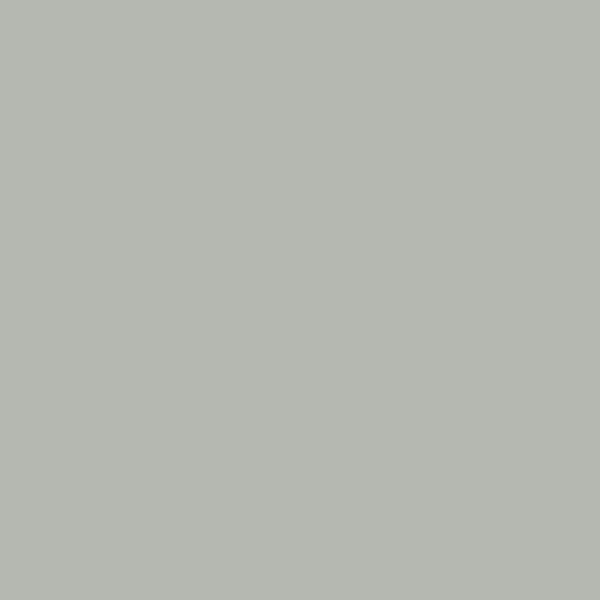 7038 Порошковая краска П-ПЛ-1016 RAL 7038(шагрень)/20кг