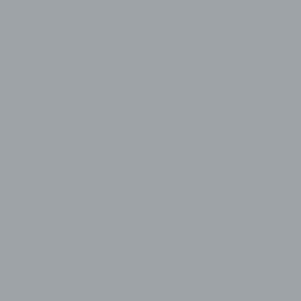 7040 Порошковая краска П-ПЛ-1016 С RAL 7040(шагрень)/20кг