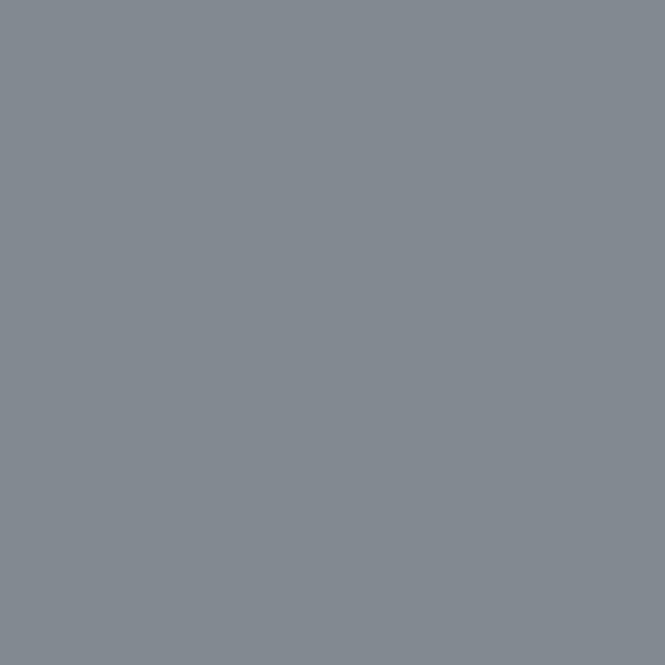 7046  Порошковая краска П-ПЛ-1016 МВ RAL 7046 (шагрень)/20кг
