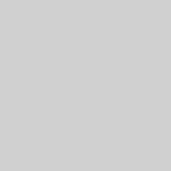 7047  Порошковая краска П-ПЛ-1016 МВ RAL 7047 (шагрень)/20кг