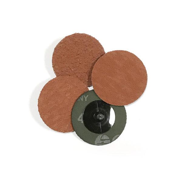 Зачистные круги QCD 50мм