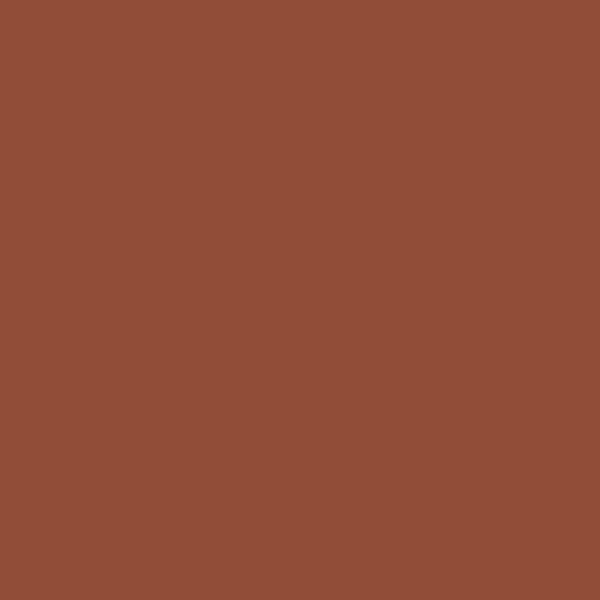 8004 Порошковая краска П-ПЛ-1016 RAL 8004 (шагрень)/20кг