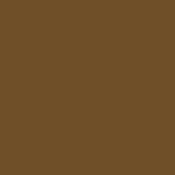8008 Порошковая краска RAL 8008 РЕ глянцевая шагрень/25кг