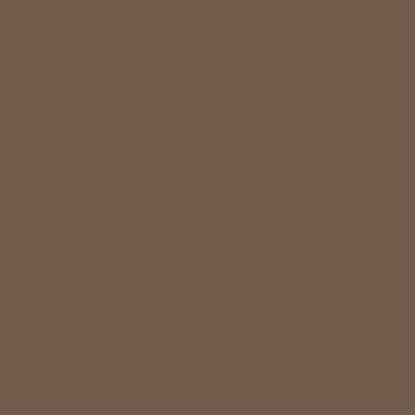 8025 Порошковая краска П-ПЛ-1016 RAL 8025 (шагрень)/20кг