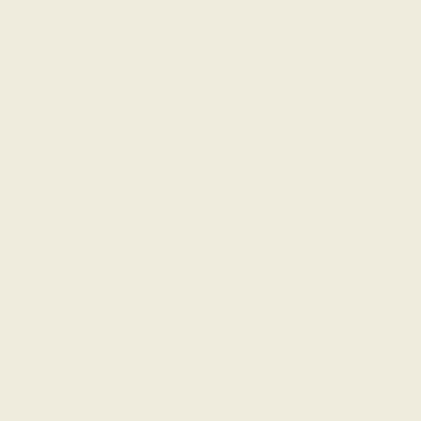 9001 Порошковая краска П-ПЛ-1016 RAL 9001(шагрень)/20кг