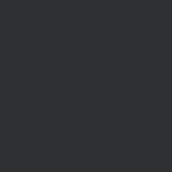 9004 Порошковая краска RAL 9004 PE Матовая Муар/25кг