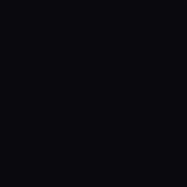 9005 Порошковая краска П-ПЛ-1015-4 ИПВ RAL 9005 (муар-металлик)/20кг