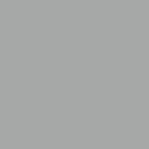 9006 Порошковая краска П-ПЛ-1010 RAL 9006 (гладкая)/20кг