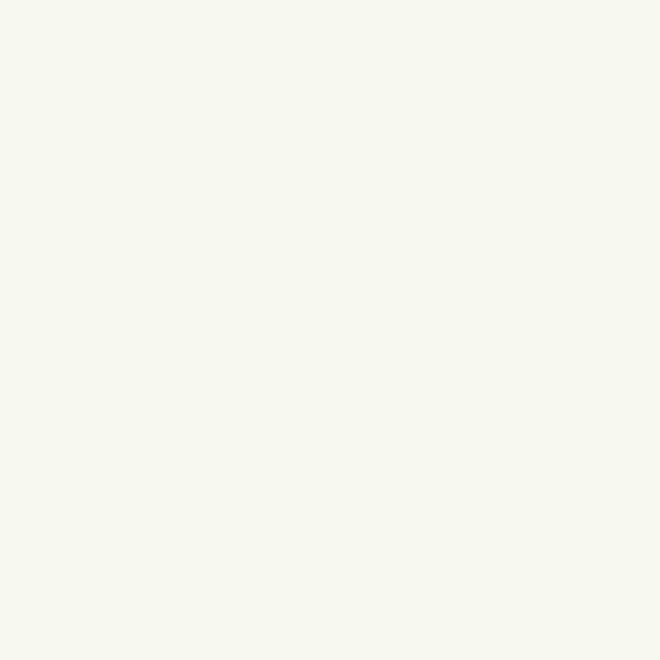 9010 Порошковая краска П-ПЛ-1010 RAL 9010 (гладкая)/20кг