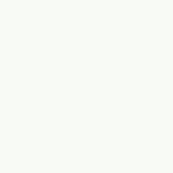 9016 Порошковая краска П-ПЛ-1010 RAL 9016 (гладкая)/20кг
