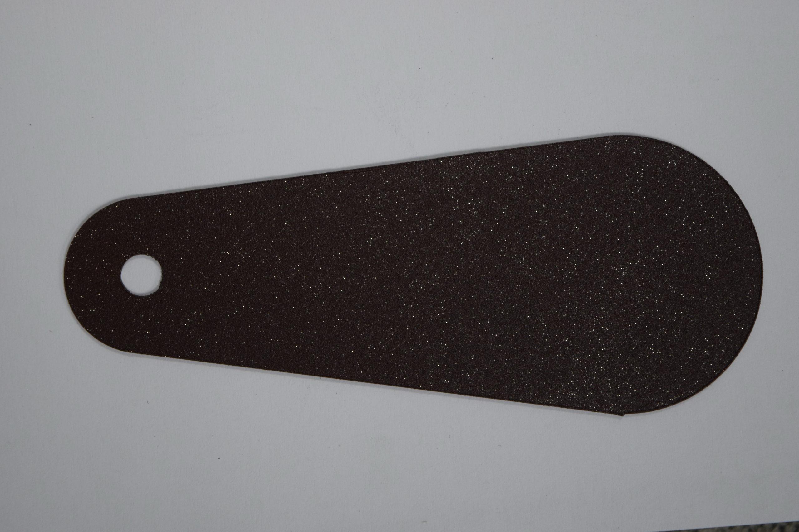 8017 Порошковая краска П-ПЛ-1015-4 ИПВ RAL 8017(муар-металлик)/20кг
