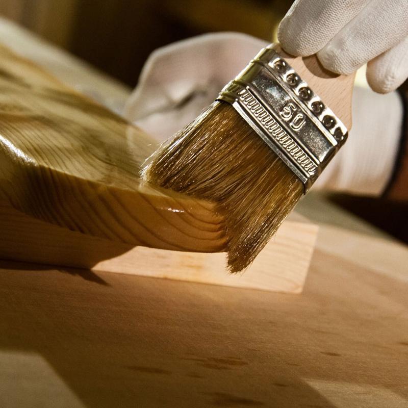 Средства для защиты древесины