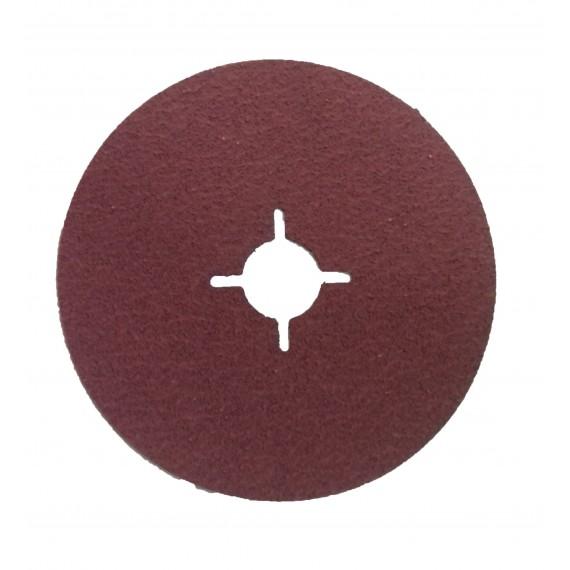 Фибровый диск TAF DG67TOP