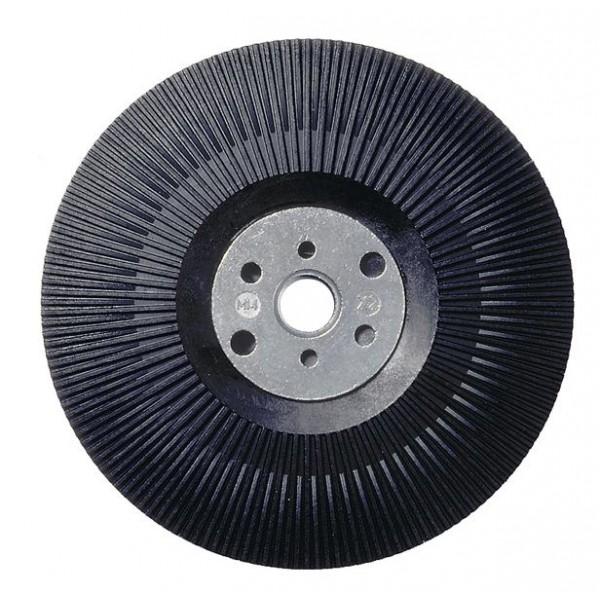 Опорный диск для фибр. круга Klingspor ST 358 125 мм М14