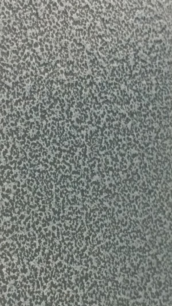 03 Порошковая краска SILVER HAMM.03 PE GLOSSY (1GD03-L690)/20кг (серебро)