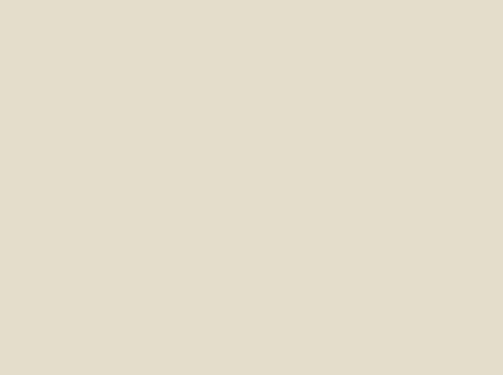1013 Порошковая краска П-ПЛ-1016 RAL 1013 (шагрень)/20кг