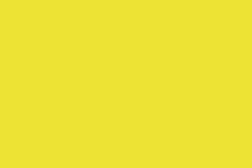 1016 Порошковая краска П-ПЛ-1010 RAL 1016 (гладкая)/20кг