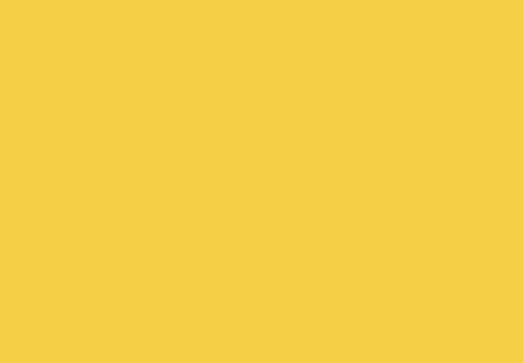 1018 Порошковая краска П-ПЛ-1016 RAL 1018(шагрень)/20кг